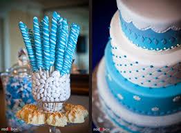 Woodmark Hotel Wedding Rachel Shawn Candy Bar Wedding Cake