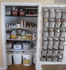 kitchen food storage ideas food storage ideas for small kitchen food