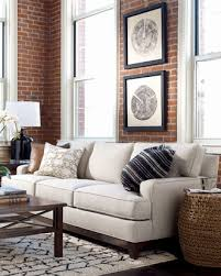 ethan allen bedroom furniture incredible ethan allen bedroom furniture sets decoration home decor