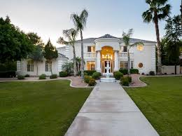 Rancher Style Homes by Ranch Style House Gilbert Real Estate Gilbert Az Homes For