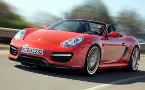 cars like porsche 911 why i m glad all porsches look the same