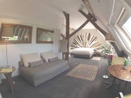 chambre d hotes troyes avec piscine chambres d hotes à troyes cuisine location chambre d hote