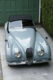 1951 jaguar xk 120 maintenance of old vehicles the material for