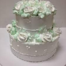 specialty birthday cakes stanley s bakery custom wedding cakes birthday cakes breakfast