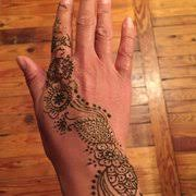 rhea eyebrow threading 28 photos u0026 48 reviews henna artists