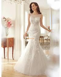 robe de mariã e ronde robe de mariée pour ronde