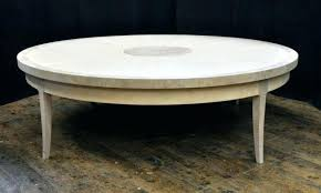60 inch long coffee table 60 inch coffee table inch round coffee table the coffee table with