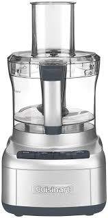amazon black friday 129 aus amazon com food processors home u0026 kitchen full size processors