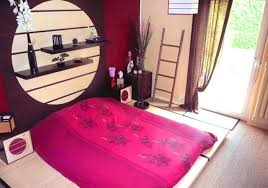 Humidite Chambre Bebe Awesome Bebe Chambre Humidite Photos Design Trends 2017