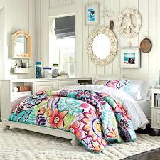 bright coloured bedding 11224