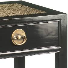 Black Console Table With Drawers Console Table New Black Console Tables With Drawers Design For