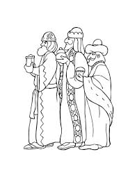 kings celebration coloring pages hellokids