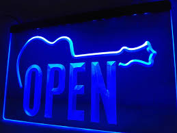 Neon Sign Home Decor Online Get Cheap Neon Sign Live Music Aliexpress Com Alibaba Group