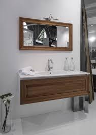 CHARME VINTAGE  Bathroom Cabinet By BLEU PROVENCE - Bathroom cabinet vintage 2