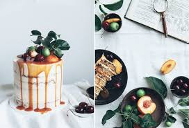 wedding cake tangerang wedding cake 101 an introduction to wedding cakes bridestory