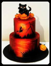 best 25 witch cake ideas on pinterest halloween birthday cakes