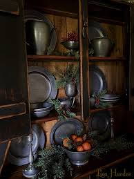 Dining Room Cupboards 1804 Best Prim Pewter Images On Pinterest Primitive Decor