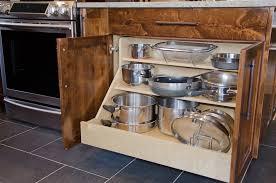 meuble cuisine studio cuisine meuble cuisine studio avec violet couleur meuble cuisine