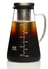 Crate And Barrel Tea Pot by Honest Reviews Of The Best Iced Tea Maker For Tea Lovers