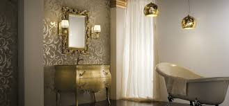 Gold Bathroom Light Fixtures Lighting Design Ideas To Decorate Bathrooms Lighting Stores