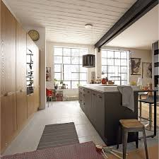 cuisine terroir leroy merlin meuble de cuisine chêne delinia origine leroy merlin