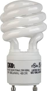 home lamps u0026 bulbs compact fluorescent