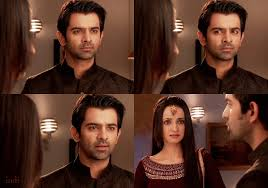 indi and iss pyaar ko episode 168 the laptop and the laad governor