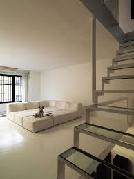 Design Minimalist by Interior Design Minimalist Home Design Ideas