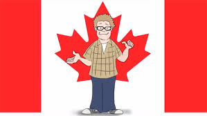 experience seth rogen s canadian american thanksgiving