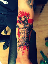 evangelion tattoo google search tattoo ideas pinterest