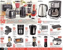 Kitchen Faucet Canadian Tire Canadian Tire Weekly Flyer Weekly Mom U0027s The Best May 5 U2013 11