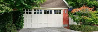 Overhead Door Warranty by Front Range Overhead Door U0026 Service Springs Fort Collins