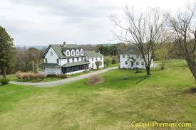 cheapest homes in usa 10 under 50 old houses for sale and historic real estate listings