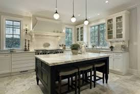 kitchen renovation melbourne kitchen remodeling esi lifestyle