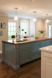 White Kitchen Images 48 Best Classic White Kitchens Images On Pinterest White