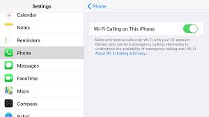 how to use ios settings on iphone and ipad guide for ios 11