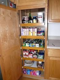 kitchen pantry closet organization ideas pantry cabinet organizer best pantry organization ideas on