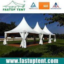 arabian tent arabian tent moroccan tent for events buy arabian tent arabian