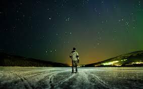 free desktop starry night wallpaper u2013 wallpapercraft