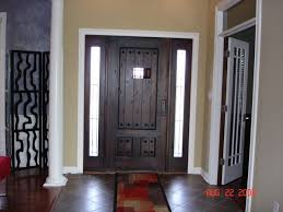 Home Decor Show by Architecture Show Us Your Life Entry Ways Picture Door Picture