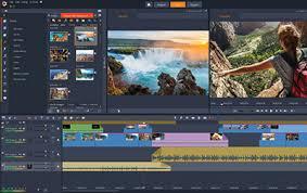 how to update pinnacle studio 12 pinnacle studio video editing software screen recorder