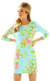 live feed lilly pulitzer after party sale kelly in the city