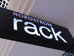 nordstrom help desk for employees nordstrom rack falsely accuses 3 young black men of stealing and