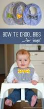 halloween baby bibs top 25 best baby boy bibs ideas on pinterest baby boy baby boy