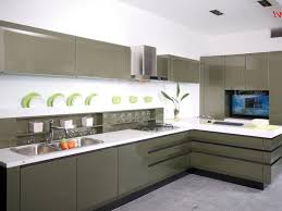 Best Modern Kitchen Cabinets Kitchen 54 Captivating Contemporary Kitchen Equipped With