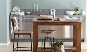 kitchen interesting design ideas lowes kitchen island amazing