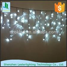pink wire clear led lights pink wire clear led lights suppliers