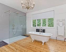 Modern Ensuite Bathroom Designs Modern Ensuite Bathroom Houzz