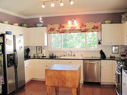 window ideas for kitchen neat ideas for kitchen window treatments inspiration home designs