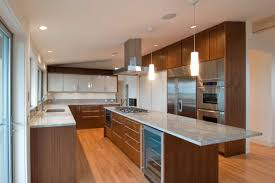kitchen cabinets peterborough build llc innis arden residence